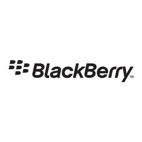 Blackberry CellTrack compatible