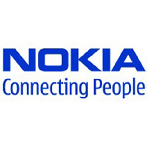 Nokia CellTrack compatible